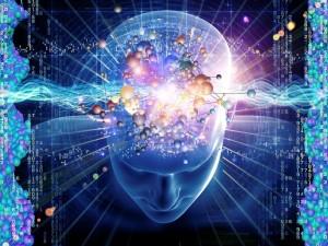 Neuro-intelligence
